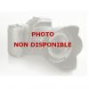 image_non_disponible1-e1394796076750