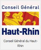 Logo Conseil Generale