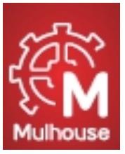Logo Mulhouse