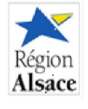 Logo Region Alsace