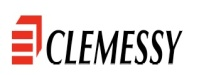 Logo Clemessy