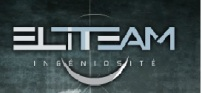 Logo Eliteam