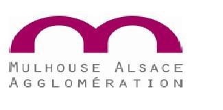 Logo Mulhouse Alsace