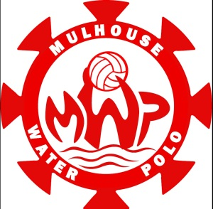 Logo Officiel Mulhouse WP